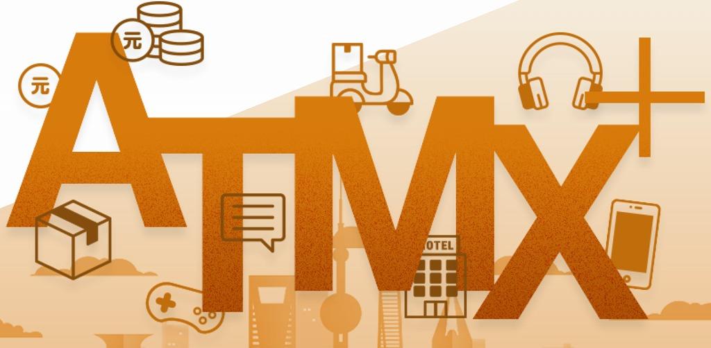 iFreeレバレッジ ATMX+の評価
