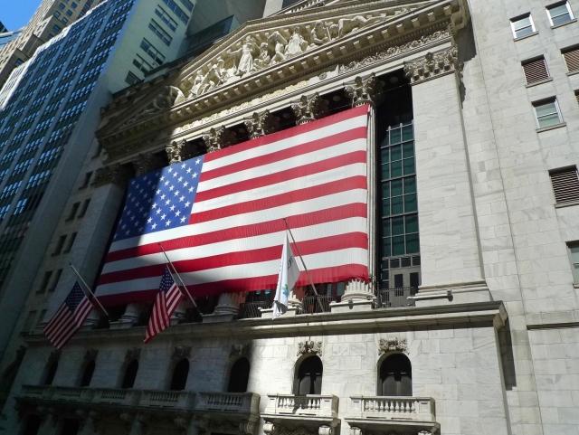 アライアンス・バーンスタイン・米国成長株投信Dコース毎月決算型