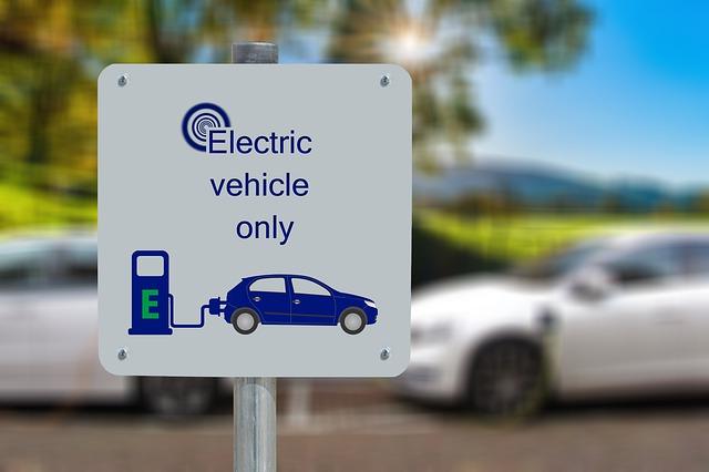 【8月期】eMAXIS Neo 電気自動車の構成銘柄をチェック!~ジェンサームに注目