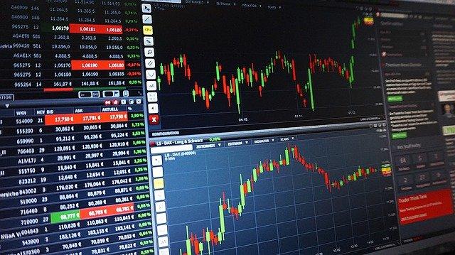 レバナスの積立のシミュレーション【iFreeレバレッジ NASDAQ100】